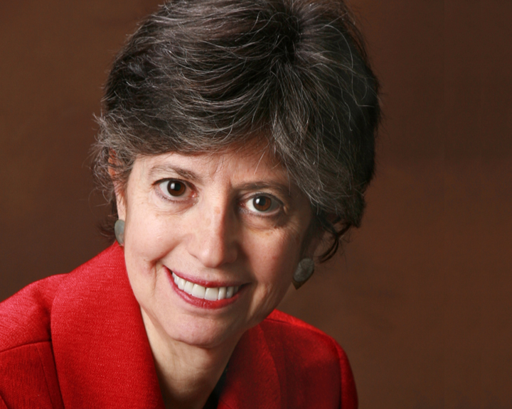 Valerie S. Kretchmer