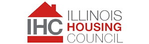 Illinois Housing Council
