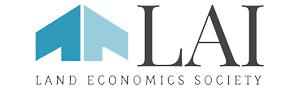 Lai Land Economics Society